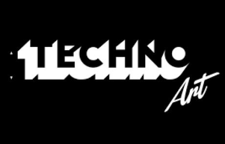 """כנס TechnoArt במוזיאון ת""""א   הטבה מגניבה לחברי אשכולות"""