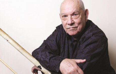 אבי קורן 1945-2021